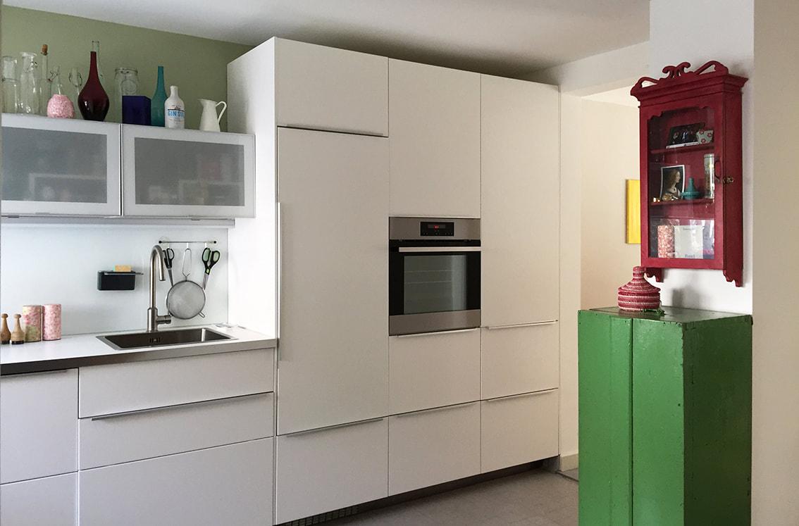 Großzügig Süßigkeiten Küche Ocean City Md Bilder - Ideen Für Die ...